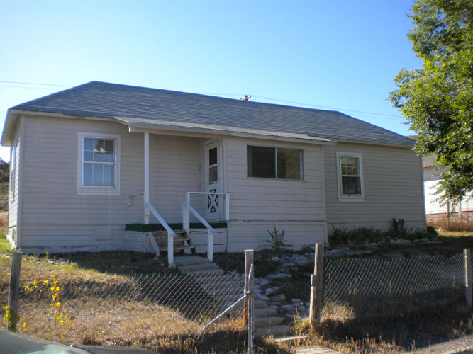 Price reduced home for sale in ruth desert mountain realty
